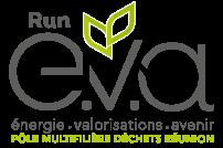 logo-eva